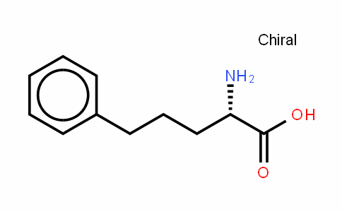 L-Nva(5-phenyl)-OH