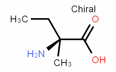 L-Isovaline