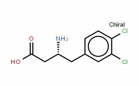 H-D-β-HoPhe(3,4-DiCl)-OH.HCl