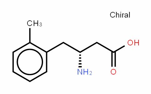 H-D-β-HoPhe(2-Me)-OH.HCl