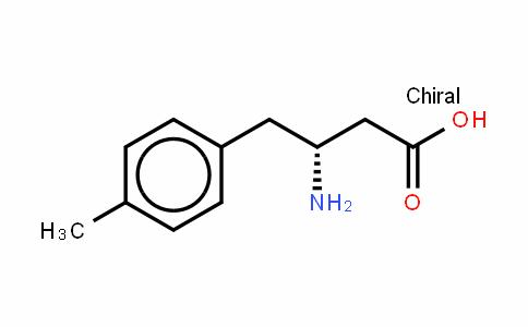 H-D-β-HoPhe(4-Me)-OH.HCl