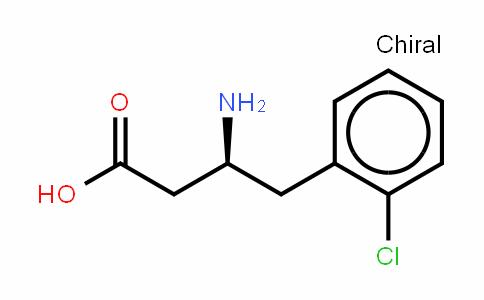 H-β-HoPhe(2-Cl)-OH.HCl