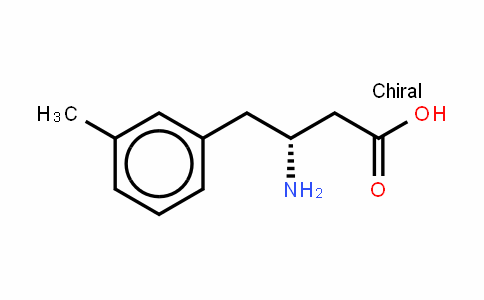 H-D-β-HoPhe(3-Me)-OH.HCl