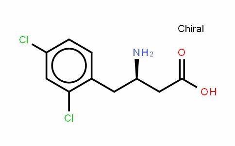H-D-β-HoPhe(2,4-DiCl)-OH.HCl