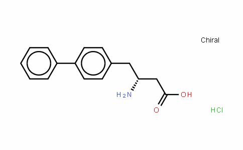 H-D-β-HoAla(4,4-Diphenyl)-OH.HCl