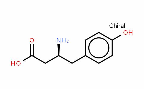 H-β-HoTyr-OH.HCl