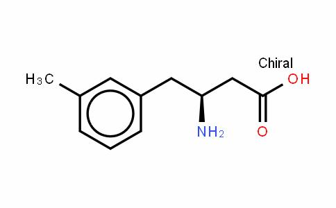H-β-HoPhe(3-Me)-OH.HCl