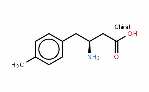H-β-HoPhe(4-Me)-OH.HCl