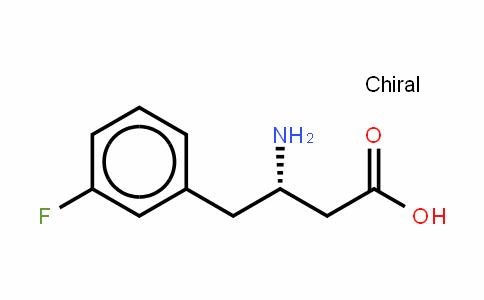 H-β-HoPhe(3-F)-OH.HCl