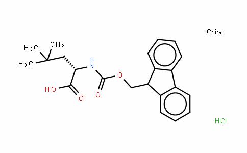 FMoc-L-Neopentylglycine