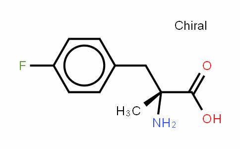 Alpha-Methyl-D-fluorophenylalanine
