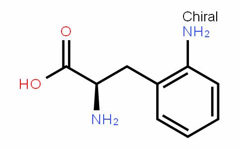 2-Amino-D-Phenylalanine