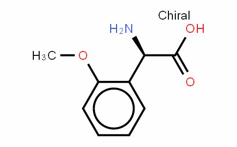 S-3-Amino-3-(2-fluorophenyl)-propionic acid