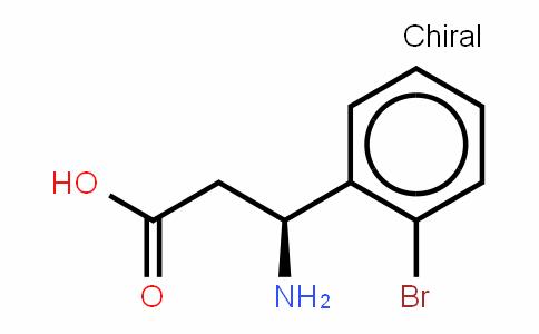 (S)-N-(9-Fluorenylmethylcarbamate)-2-(2'-propylenyl)alanine