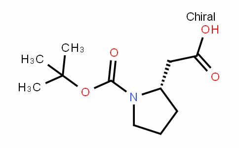 Boc-β-HoPro-OH