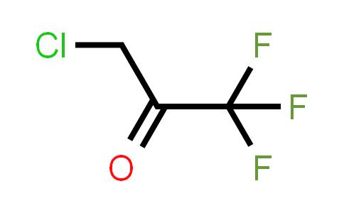 1-Chloro-3,3,3-trifluoroacetone