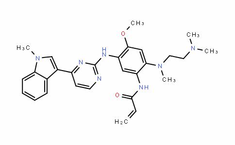 AZD-9291