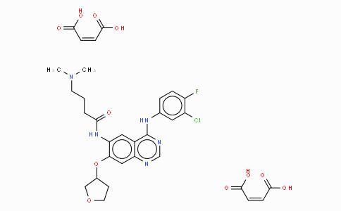 Afatinib (BIBW2992)