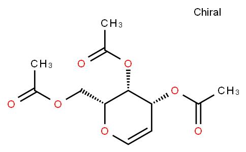 Tri-O-Acetyl-D-galacta