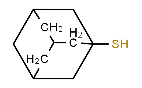 1-Adamantanethiol