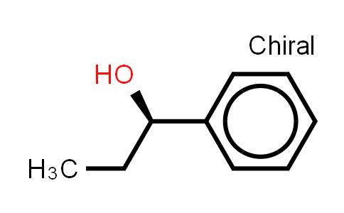 R-(+)-1-苯基-1-丙醇