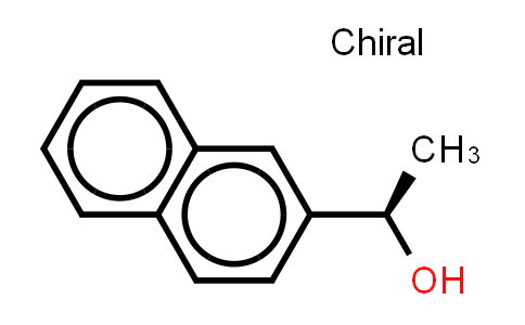 (R)-(+)-ALPHA-METHYL-2-NAPHTHALENEMETHANOL