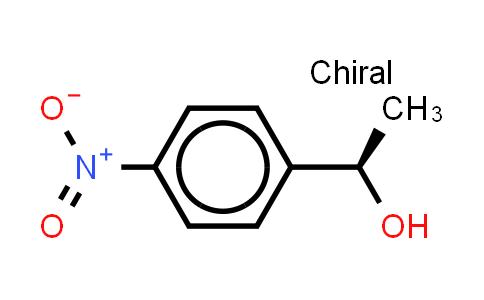 (R)-(1-(4-nitrophenyl))ethanol