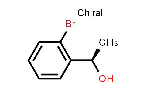 (R)-1-(2-BROMOPHENYL)ETHANOL