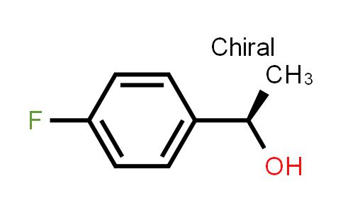 (R)-1-(4-FLUOROPHENYL)ETHANOL