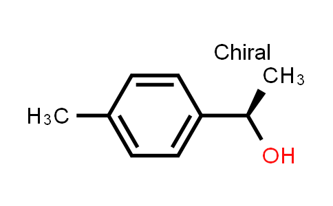 (R)-1-(4-Methylphenyl)ethyl alcohol