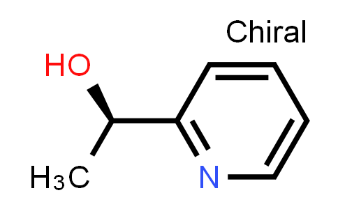 (R)-2-(1-HYDROXYETHYL)PYRIDINE