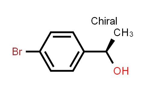 (R)-4-Bromo-alpha-methylbenzyl alcohol
