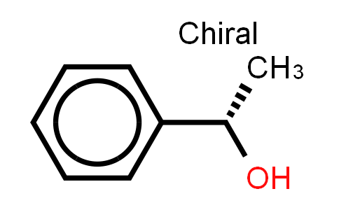 (S)-(-)-1-PHENYLETHANOL