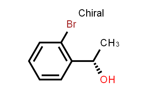 (S)-1-(2-BROMOPHENYL)ETHANOL