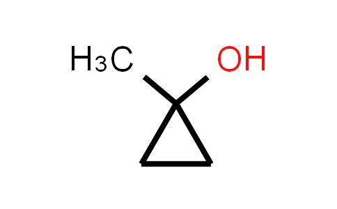 1-Methylcyclopropan-1-ol