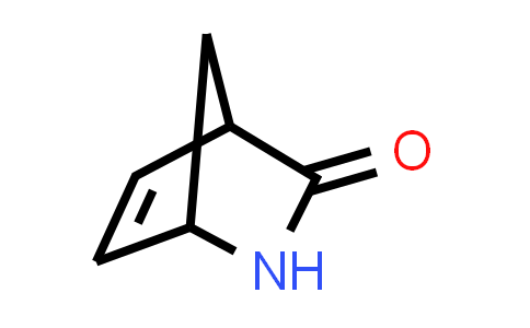 2-Azabicyclo[2.2.1]hept-5-en-3-one