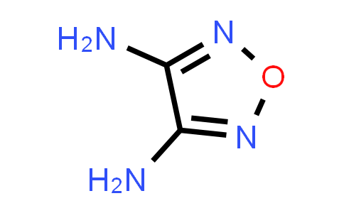 3,4-Diaminofurazan