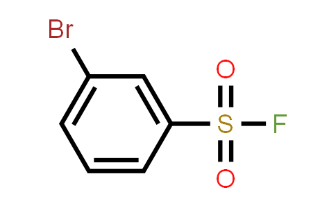 3-bromobenzenesulfonyl fluoride