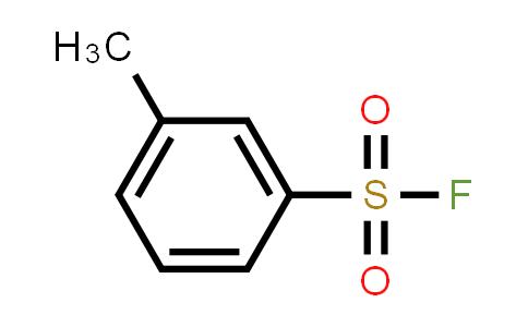 3-methylbenzenesulfonyl fluoride