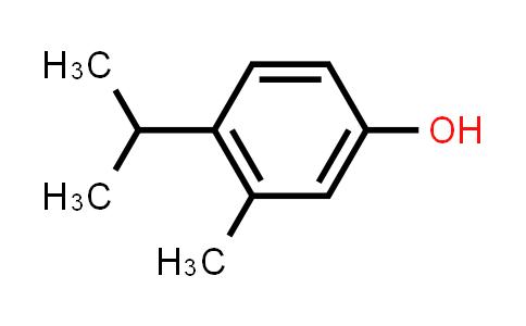 4-Isopropyl-3-methylphenol