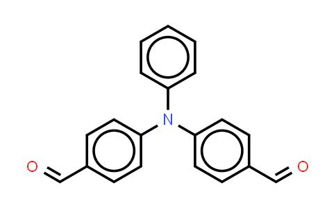 4,4'-DIFORMYLTRIPHENYLAMINE