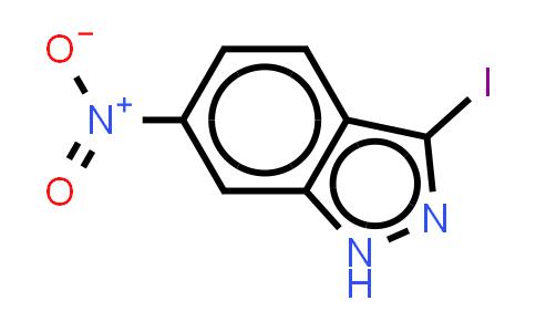 Axitinib Intermediate 1