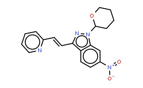 Axitinib Intermediate 2