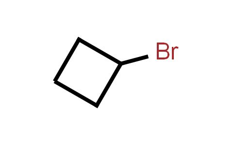 Cyclobutyl bromide