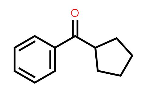 苯基酮环戊酯
