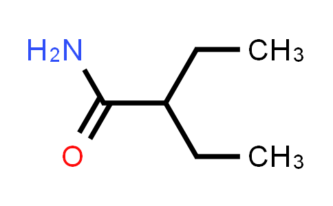 Diethylacetamide