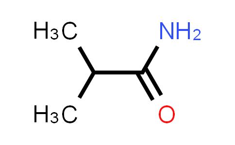 Isobutyramide