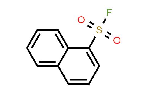 naphthalene-1-sulfonyl fluoride