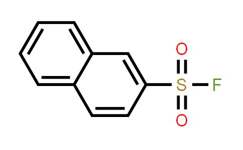 naphthalene-2-sulfonyl fluoride