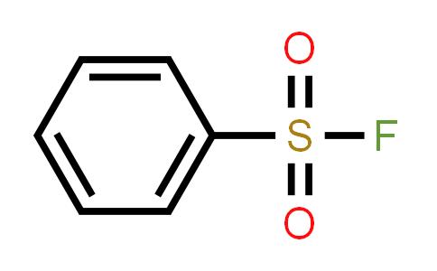 Phenylsulfonyl fluoride
